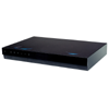 Blu-ray Player & Recorder