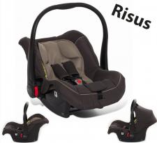 abc design risus babyschale