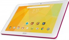 Test 10-Zoll-Tablets - Acer Iconia One 10 B3-A20