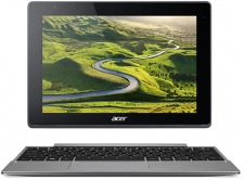 Test 10-Zoll-Tablets - Acer Aspire Switch 10 V
