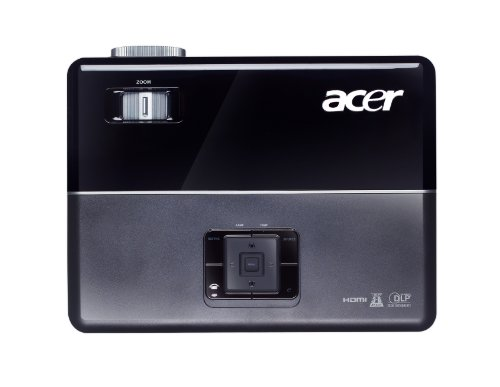 Acer P1200-2