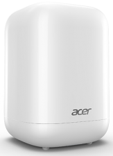 Test Mini-PC-Systeme - Acer Revo One (DT.SYYEG.010)