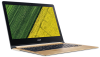 Acer Swift 7 (SF713-51) im Test