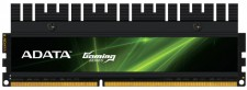 Test DDR3 - ADATA XPG Gaming v2.0 DDR3-2400G 2x 4 GB
