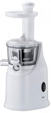 Test Entsafter - Adexi Exido Slow Speed Juicer 1223000