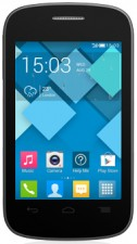 Test Alcatel One Touch Pop C1 4015D