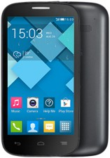 Test Dualcore-Smartphones - Alcatel One Touch Pop C5