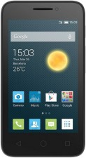Test Alcatel Pixi3 4013D