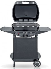aldi bbq gasgrill grillger te im test. Black Bedroom Furniture Sets. Home Design Ideas