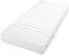 aldi dormia taschenfederkernmatratze matratzen im test. Black Bedroom Furniture Sets. Home Design Ideas