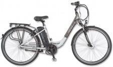 aldi elektro alu fahrrad 28 zoll fahrr der im test. Black Bedroom Furniture Sets. Home Design Ideas