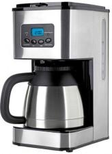 Aldi Quigg Kaffeeautomat Im Test