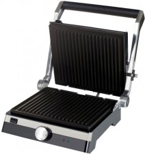 aldi quigg kontakt grill grillger te im test. Black Bedroom Furniture Sets. Home Design Ideas