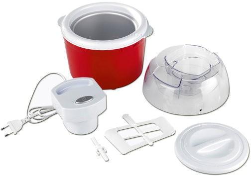 Aldi Nord Kühlschrank Test : Quigg kühlschrank aldi test quigg kühl gefrierkombination von