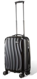 aldi royal class travel line 2 tlg koffer set vergleich. Black Bedroom Furniture Sets. Home Design Ideas
