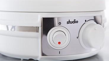 Aldi Kühlschrank Quigg Test : Aldi studio eierkocher im test