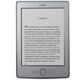 Bild Amazon Kindle Wi-Fi (4. Generation)