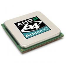 Test AMD Athlon 64 X2 5200+