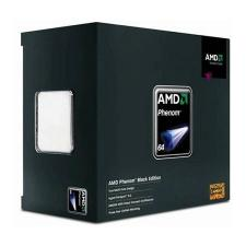 Test AMD Phenom II X4 955 BE