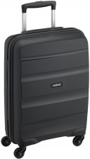 Test Koffer - American Tourister Bon Air Spinner S Strict