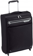 Test Koffer - American Tourister Lightway Upright 55cm