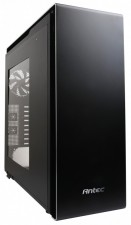 Test Big-Tower - Antec P380