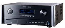 Test AV-Receiver - Anthem MRX 710
