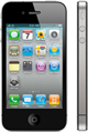 Apple iPhone 4 -