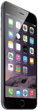 Test iPhones - Apple iPhone 6 Plus