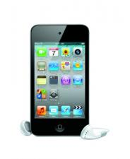 Test MP3-Player ab 32 GB - Apple iPod touch (4. Generation)