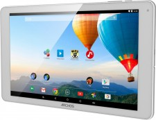 Test 10-Zoll-Tablets - Archos 101b Xenon