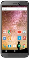 Test Quadcore-Smartphones - Archos 40 Power