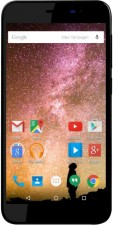 Test Quadcore-Smartphones - Archos 50 Power