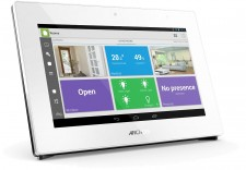 Test Smart Home - Archos Smart Home