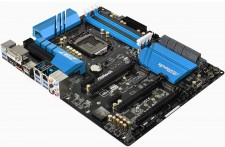 Test ATX-Mainboards - Asrock Z97 Extreme6