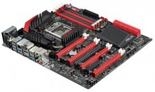 Test Mainboards mit WLAN - Asus Maximus VI Extreme