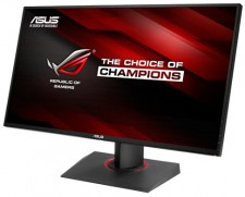 Test Monitore ab 120 Hz - Asus PG278Q