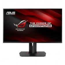Test Monitore ab 120 Hz - Asus ROG PG278Q