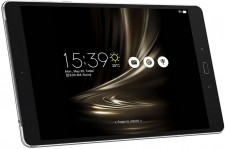 Test 10-Zoll-Tablets - Asus ZenPad 3S 10