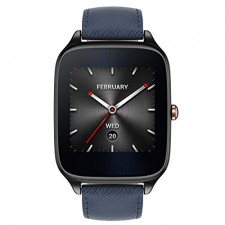 Test Smartwatches - Asus ZenWatch 2 (WI501Q)