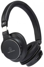 Test Over-Ear-Kopfhörer - Audio-Technica ATH-SR5BT