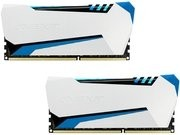 Test DDR3 - Avexir Raiden Series 2x8 GB DDR3-2133