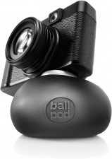 Test Ministative - BallPod
