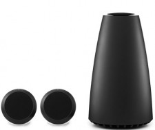 Test Soundsysteme - Bang & Olufsen Beoplay S8