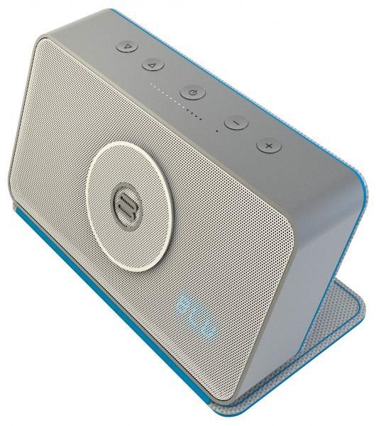 bayan audio soundbook drahtlose lautsprecher im test. Black Bedroom Furniture Sets. Home Design Ideas