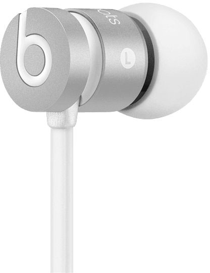 Beats by Dr. Dre urBeats 2 Test - 3