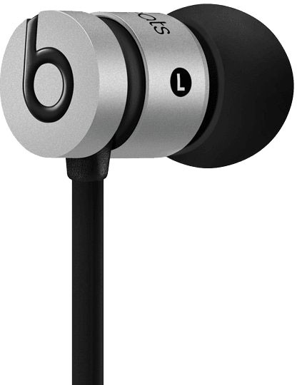 Beats by Dr. Dre urBeats 2 Test - 4