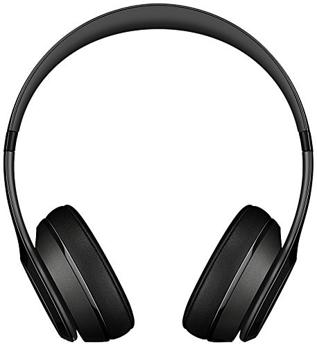 Beats Solo 2 Wireless Test - 3