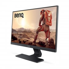 Test Monitore - BenQ GL2580H