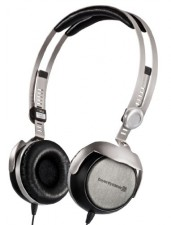 Test Beyerdynamic T51p